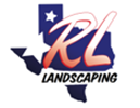 If you are looking to overhaul or redesign your outdoor space, or start from a blank canvas, we are a full-service landscape company in Abilene, TX.
